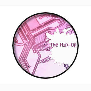 The Hip-Op Podcast #113