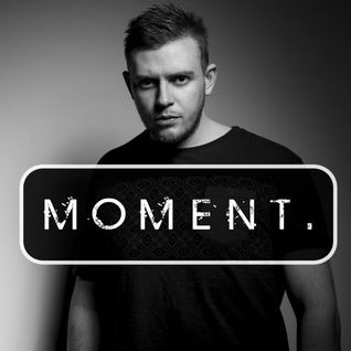 SEFF - MOMENT PODCAST