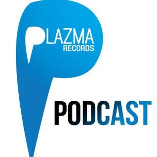 Plazma Podcast 49 - Pre Sizla