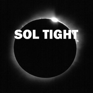 Sol Tight is a Stranger In This City