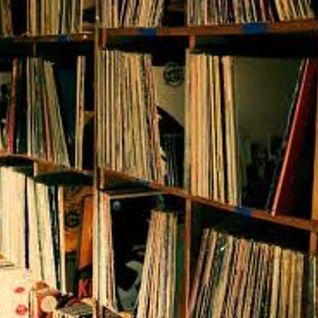 GIANVITTORIO pres, vinyl set part. 2 of dec. 2'13