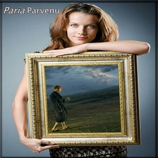 P a r v e n u   (Audiolotion Mix Series)