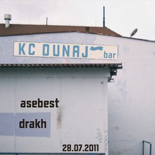Test Dunaja part 1
