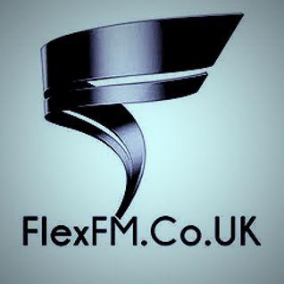 Jay 5ive_____Flex fm show (26-2-15)