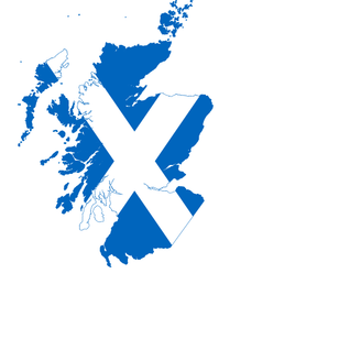 Andy King - Frisky Loves Scotland - Frisky Radio -  26th September 2015