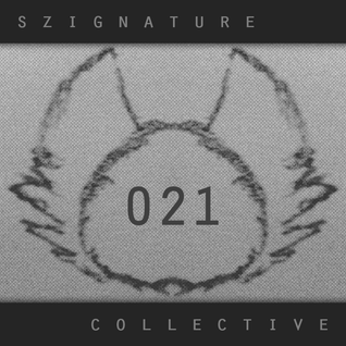 The Szignature Collective :: 021