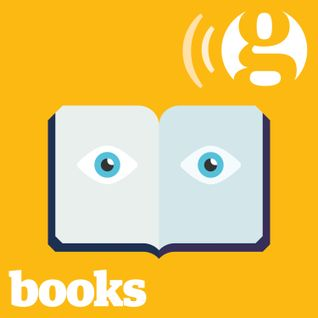 Lives shaped by history with Hisham Matar and Margo Jefferson –books podcast