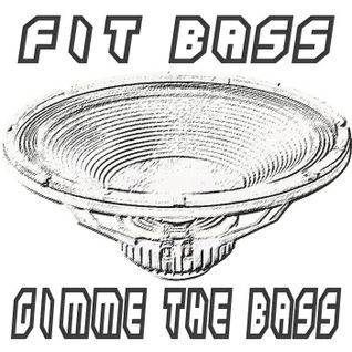 Fit Bass #27