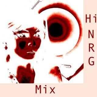 Hi-NRG 2