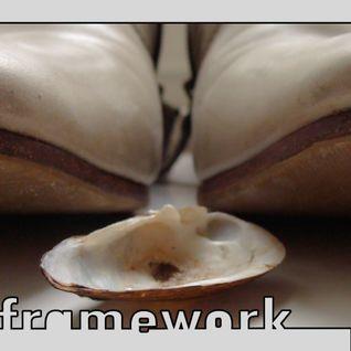 framework #530: 2015.10.25