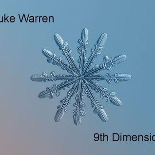 09/24 - Luke Warren - 9th Dimension