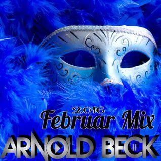 Arnold Beck Februar 2016 Mix