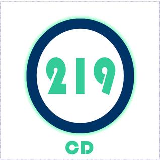 Carlos Duran Selection 219