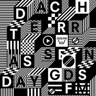 GDS.FM DACHTERRASSENDAY 2015