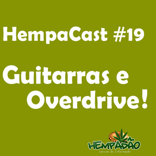 Hempacast #19