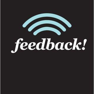 feedback! #21 - Especial Sónar
