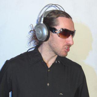 SPECIEZ - DJ PROMOMIX (03/12)