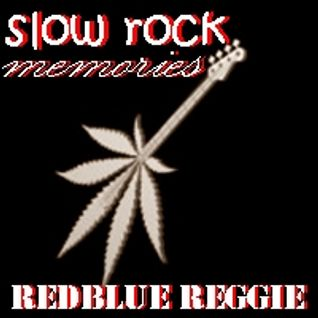 slow rock memories