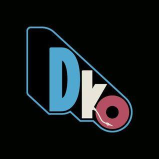 D.ko&co #38 - Rag Dabons
