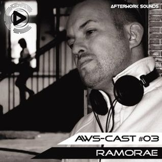 Ramorae - AWS-Cast #03