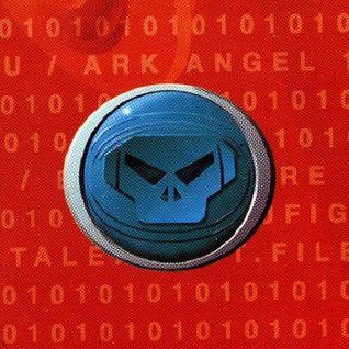 METALHEADZ 2013 MIX V