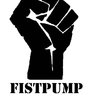 International Fistpump Millitia 1st Broadcast