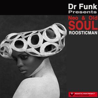 Nu Old Soul & Dr Funk