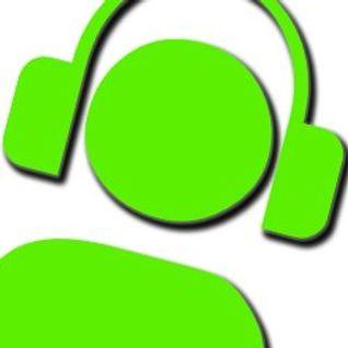 Wayne Special Guest Mix - Edibiza Oniro's Trance (15-07-12)