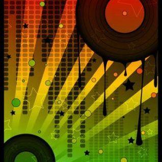 Dirtykilla mix Dancehall