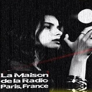 Mazzy Star Live Bootleg Black Session Paris France
