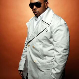 Operation Ruff Kut Part 33 - Timbaland hits