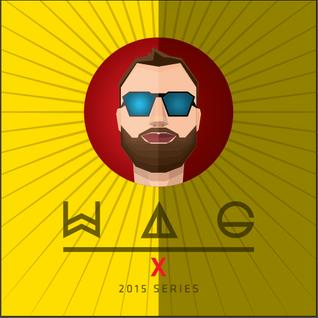 X - Wag2015Series