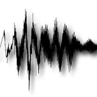 Mix Una Vaina Loca - DJ Arturo Adler