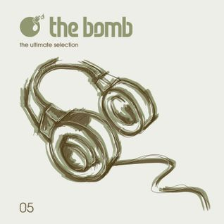 The Bomb 05