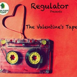 The Valentine's Tape