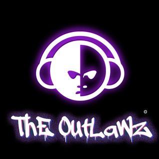 Outlawz Versus 2