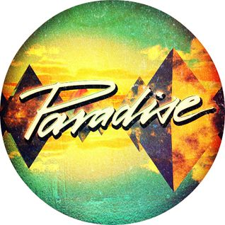 Robert James + Russ Yallop - Live @ Paradise Closing Party [09.13]