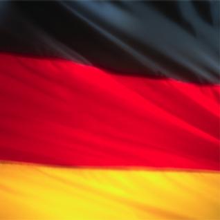 International Languages Week (20/8/12) German with Otago University Dept of Languages & Cultures
