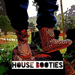 House Booties