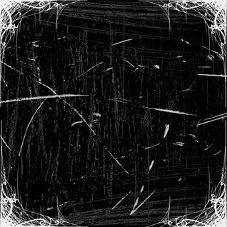 K.lone Ziguline Podcast