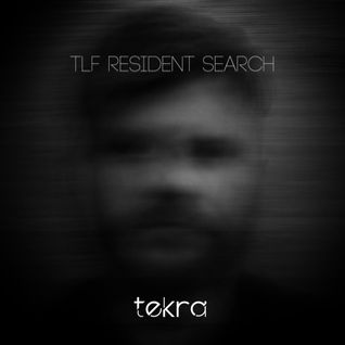 TLF Resident Search by Tekra