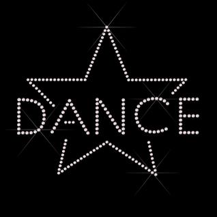 DJ Mixbeat Promo -  Summer Dance (2014)