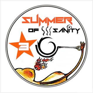 #SOS3 : #SUMMEROFSANiTY3