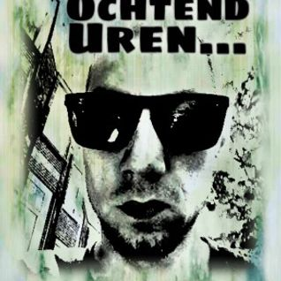 Ochtend Uren (morning hours)