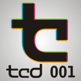 Technocode by Panoma on United Radio TCD 001