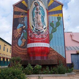 Rolas De San Quilmas