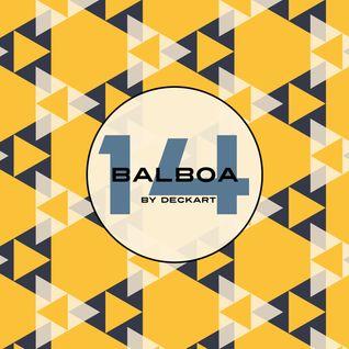 BALBOA 2014 VOL.2
