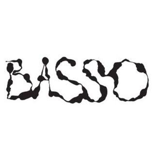 Doomsday Dj's @ Tes La Rok Show, Bassoradio 20.03.2013