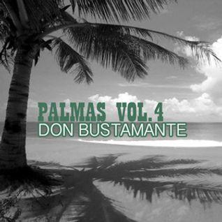 Palmas Vol. 4