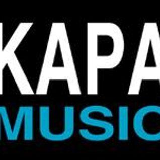 Labelology#1 Kapa Music